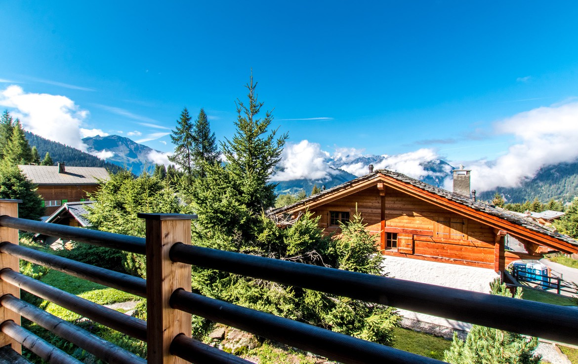 cv-real-estate-geneve-vaud-immobilier-vazzoler-vente-location-maison-appartement-chalet-valais-verbier-gd