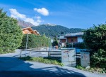 Verbier-appartement-galaxie-GD-