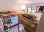 Verbier-appartement-galaxie-GD--11