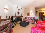 Verbier-appartement-galaxie-GD--12