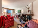 Verbier-appartement-galaxie-GD--2