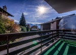 Verbier-appartement-galaxie-GD--5