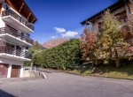 Verbier-appartement-galaxie-GD--6