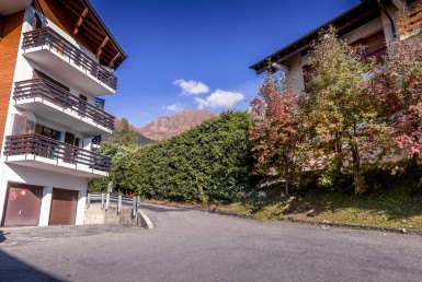 cv-real-estate-geneve-vaud-immobilier-vazzoler-vente-location-maison-appartement-verbier-chalet-luxe-home--Galaxie-gd