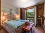 Verbier-appartement-galaxie-GD--7