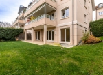 APPART-haut-cret-Cologny-vente-cologny-geneve-cv-realestate-15