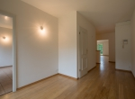 APPART-haut-cret-Cologny-vente-cologny-geneve-cv-realestate