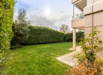 APPART-haut-cret-Cologny-vente-cologny-geneve-cv-realestate-16