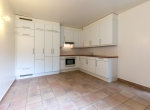 APPART-haut-cret-Cologny-vente-cologny-geneve-cv-realestate-20