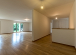 APPART-haut-cret-Cologny-vente-cologny-geneve-cv-realestate-5
