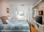 APPART-BELLEVUE-MENUISERIE-location -appartement-geneve-immobilier-1