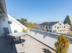 APPART-BELLEVUE-MENUISERIE-location -appartement-geneve-immobilier-10