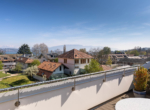 APPART-BELLEVUE-MENUISERIE-location -appartement-geneve-immobilier-11