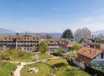 APPART-BELLEVUE-MENUISERIE-location -appartement-geneve-immobilier-12