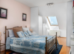 APPART-BELLEVUE-MENUISERIE-location -appartement-geneve-immobilier-2