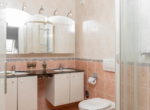 APPART-BELLEVUE-MENUISERIE-location -appartement-geneve-immobilier-3