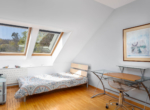 APPART-BELLEVUE-MENUISERIE-location -appartement-geneve-immobilier-4