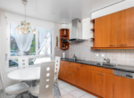 APPART-BELLEVUE-MENUISERIE-location -appartement-geneve-immobilier-5