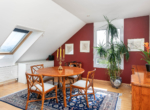 APPART-BELLEVUE-MENUISERIE-location -appartement-geneve-immobilier-6
