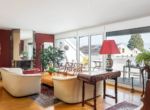 APPART-BELLEVUE-MENUISERIE-location -appartement-geneve-immobilier-7