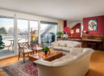 APPART-BELLEVUE-MENUISERIE-location -appartement-geneve-immobilier-8