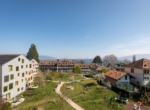 APPART-BELLEVUE-MENUISERIE-location -appartement-geneve-immobilier-9